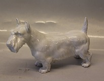 Porcelain Dogs Various ...
